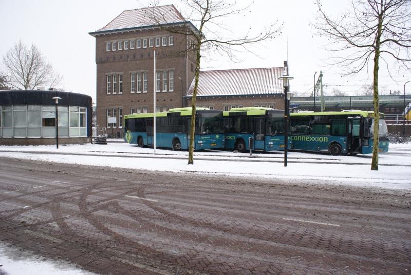 DDPC 2009-12-20 079