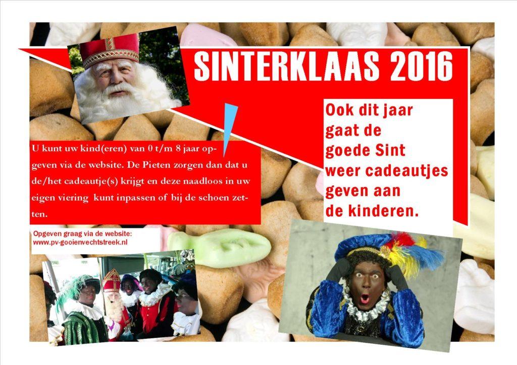 sinterklaas-2016